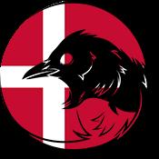 Flag - Dansk