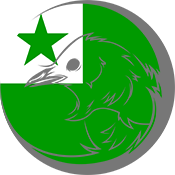 Esperanto (Resized)