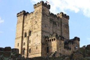 newcastle-castle-the