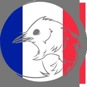 France (Resized)