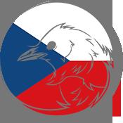 Czechia (Resized)