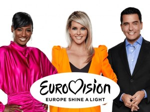 Eurovision-Europe-Shine-A-Light